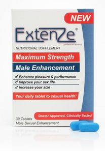 Is Male Enhancement Really Needed?