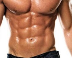 Which Exercise Routines Are the Most Effective for Building Massive Muscles